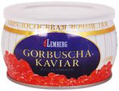 Lemberg Buckellachskaviar Premium