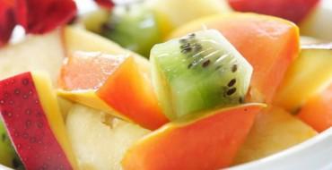 Fruchtsalt